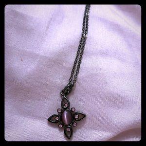 Necklace! ‼️BOGO‼️